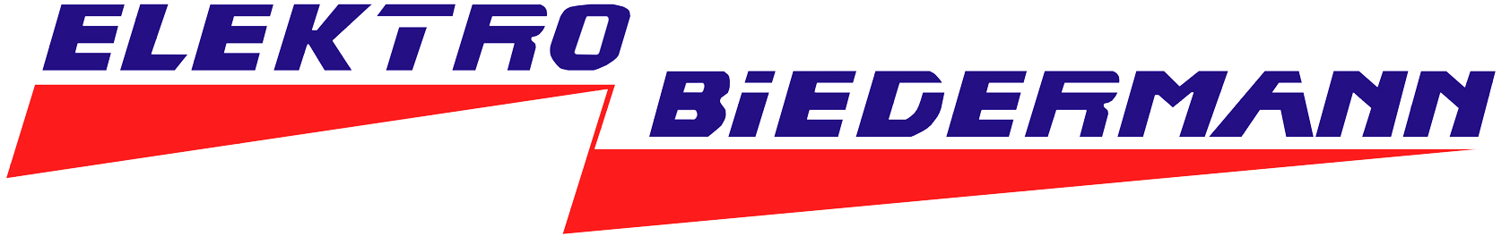 Elektro Biedermann
